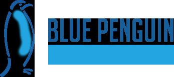 Blue Penguin Development