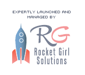 rocket-girl-solutions