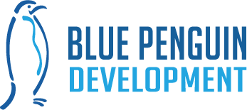 Blue Penguin Development
