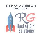 rocket-girl-solutions